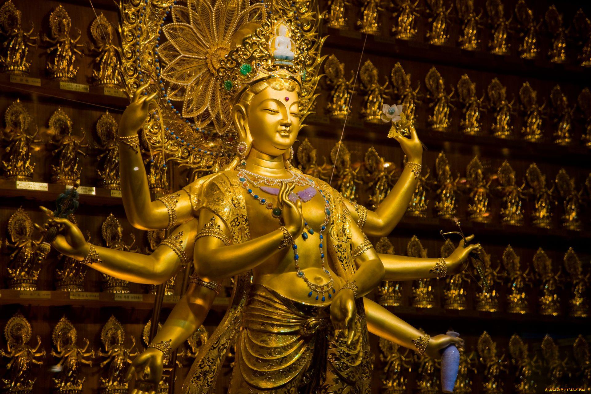 вынуждена носить индия и религия в картинках формой